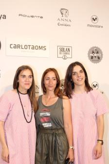 CARLOTA OMS (125)