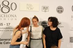RITA ROW (234)