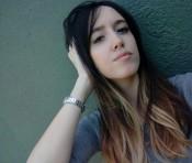 ANA MARIA GRANDE GOMEZ