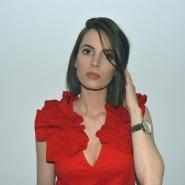 ANTIA FERNANDEZ GALLEGO