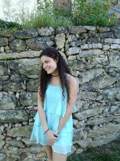 LAURA ALONSO GONZALEZ